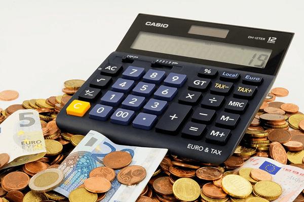 podatki obowiązujące przedsiębiorców